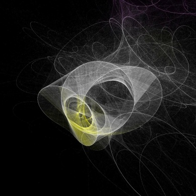 1-attractors-and-repulsors-strange-attractor