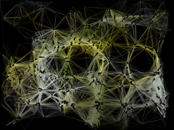 digital-nature-hive-mind-3
